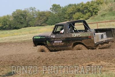 Caney Mud Run 2007_0922=079