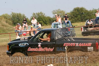 Caney Mud Run 2007_0922=057