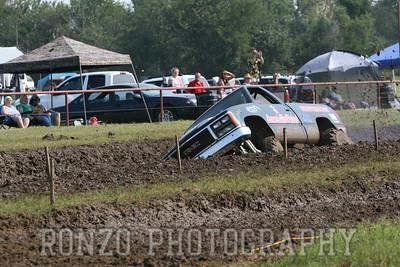Caney Mud Run 2007_0922=050