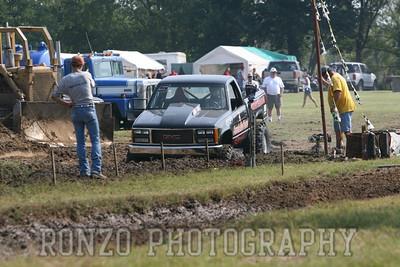 Caney Mud Run 2007_0922=044