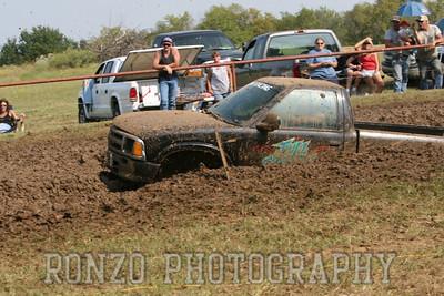 Caney Mud Run 2007_0922=116