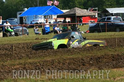 Caney Mud Run 2007_0922=002