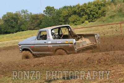 Caney Mud Run 2007_0922=041
