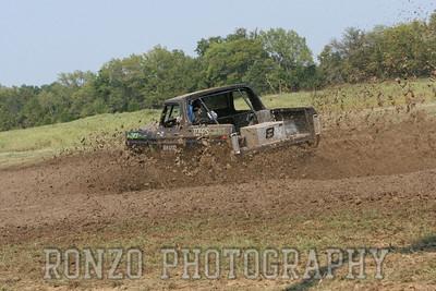 Caney Mud Run 2007_0922=082