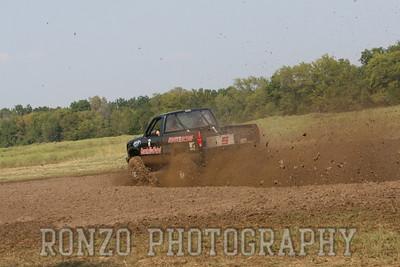 Caney Mud Run 2007_0922=062