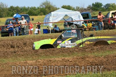 Caney Mud Run 2007_0922=004