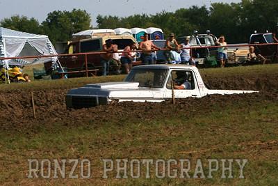 Caney Mud Run 2007_0922=038