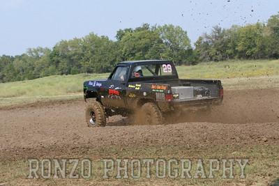 Caney Mud Run 2007_0922=102