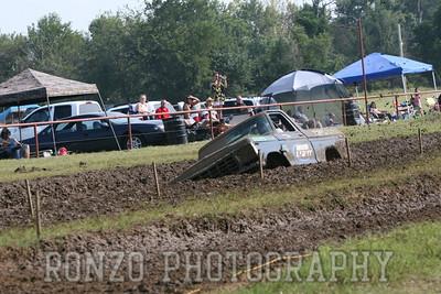 Caney Mud Run 2007_0922=069