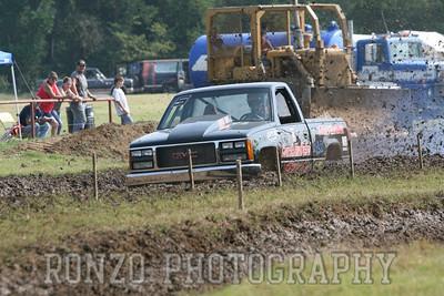 Caney Mud Run 2007_0922=047