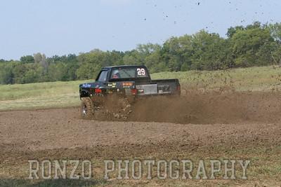 Caney Mud Run 2007_0922=104