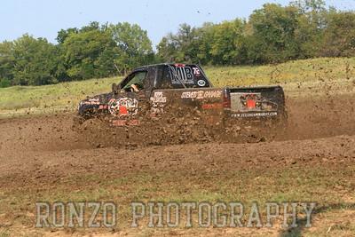 Caney Mud Run 2007_0922=030