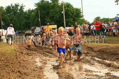 Caney Mud Run 2008_0531-503