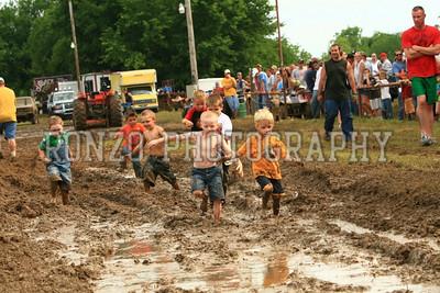 Caney Mud Run 2008_0531-516