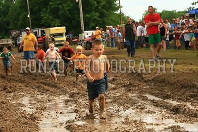 Caney Mud Run 2008_0531-512