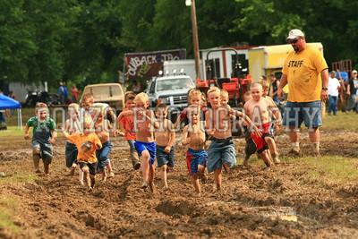 Caney Mud Run 2008_0531-492