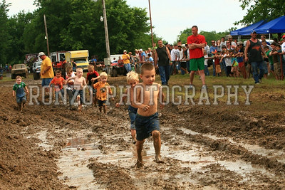 Caney Mud Run 2008_0531-513