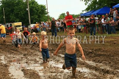 Caney Mud Run 2008_0531-514