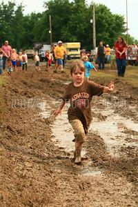 Caney Mud Run 2008_0531-488