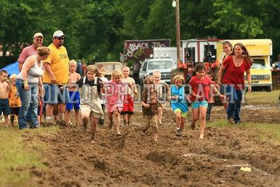 Caney Mud Run 2008_0531-479