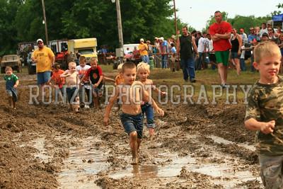 Caney Mud Run 2008_0531-511