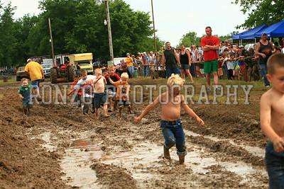 Caney Mud Run 2008_0531-515