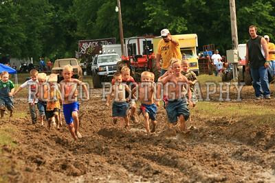 Caney Mud Run 2008_0531-496