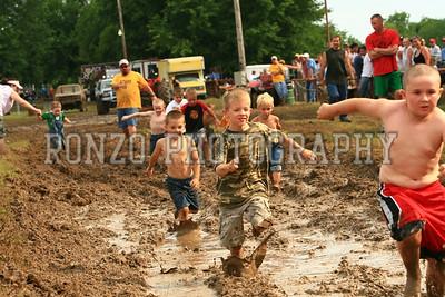Caney Mud Run 2008_0531-510