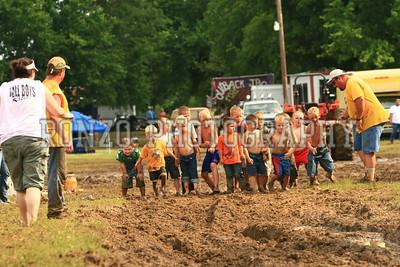 Caney Mud Run 2008_0531-490