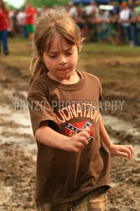 Caney Mud Run 2008_0531-489