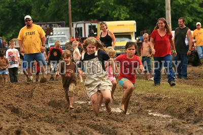 Caney Mud Run 2008_0531-481