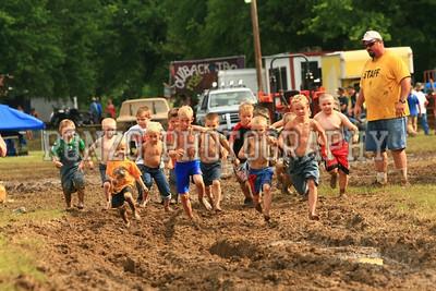 Caney Mud Run 2008_0531-491