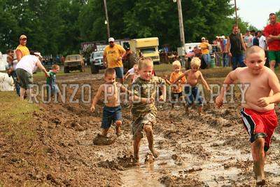 Caney Mud Run 2008_0531-509