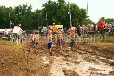 Caney Mud Run 2008_0531-499
