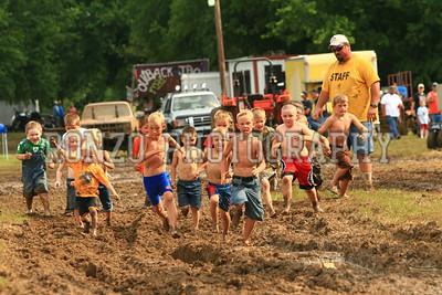 Caney Mud Run 2008_0531-493