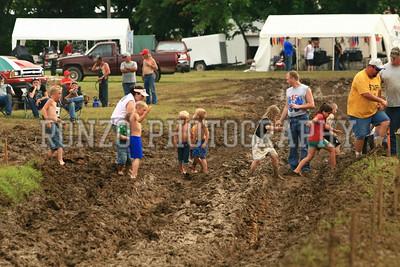 Caney Mud Run 2008_0531-477