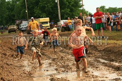 Caney Mud Run 2008_0531-508