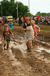 Caney Mud Run 2008_0531-487