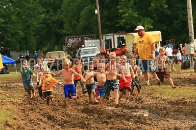 Caney Mud Run 2008_0531-494