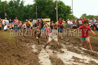 Caney Mud Run 2008_0531-484