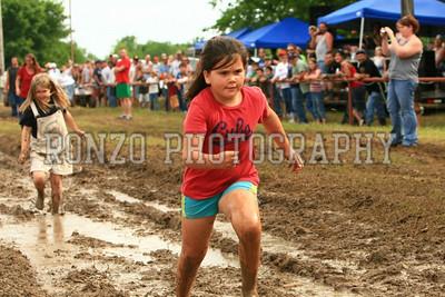 Caney Mud Run 2008_0531-485