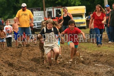 Caney Mud Run 2008_0531-480