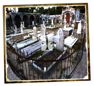 13th-gate-necro-cemetery
