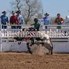 BullRiding 3 19 17-15