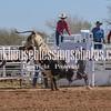 BullRiding 3 19 17-29