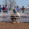 BullRiding 3 19 17-14