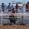 BullRiding 3 19 17-35