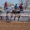 BullRiding 3 19 17-23