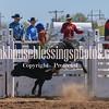 BullRiding 3 19 17-38