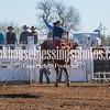 SaddleBronc 3 19 17-19